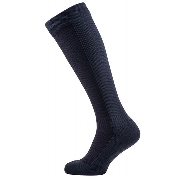 Sealskinz HIKING MID KNEE SOCK Unisex