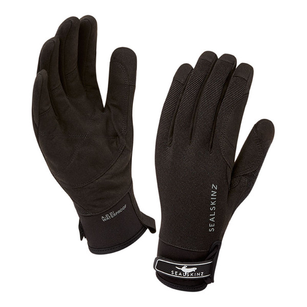 Sealskinz DRAGON EYE GLOVE Unisex
