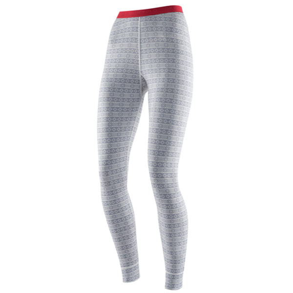 Devold ALNES WOMAN LONG JOHNS Naiset