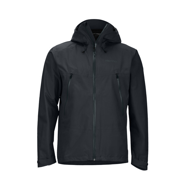 Marmot KNIFE EDGE JACKET Miehet