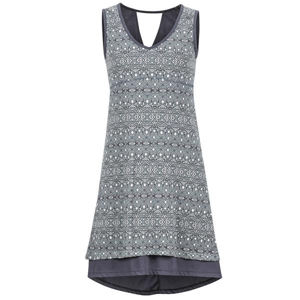 Marmot WM' S LARISSA DRESS Naiset