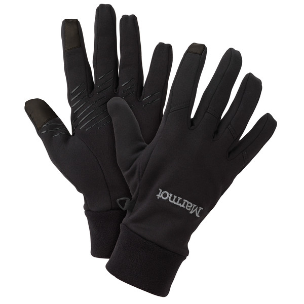 Marmot CONNECT ACTIVE GLOVE Unisex