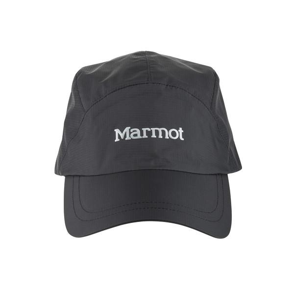 Marmot PRECIP BASEBALL CAP Unisex