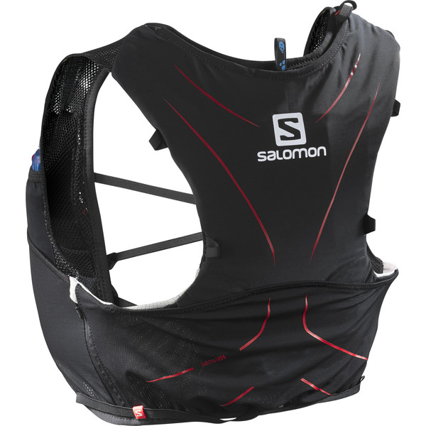 Salomon ADV SKIN 5 SET Unisex