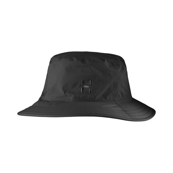 Haglöfs PROOF RAIN HAT Unisex