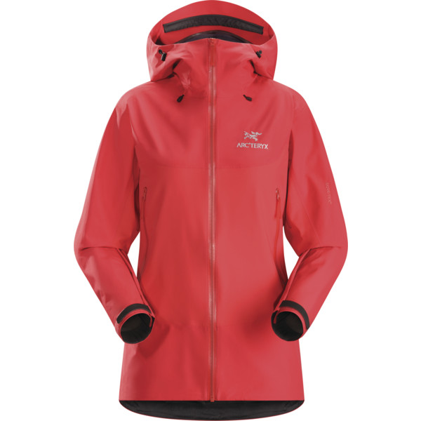 Arc´teryx BETA SL HYBRID JACKET WOMEN' S Naiset