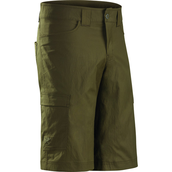 Arc'teryx RAMPART LONG MEN' S Miehet