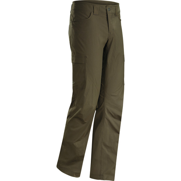 Arc´teryx RAMPART PANT MEN' S Miehet