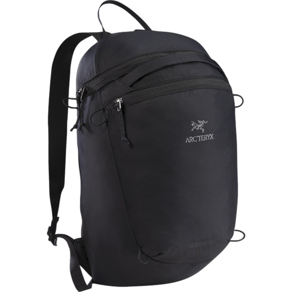 Arc´teryx INDEX 15 BACKPACK Unisex