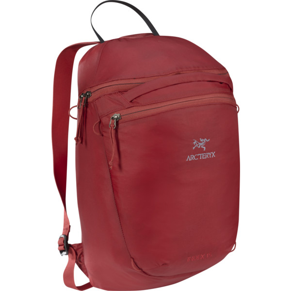 Arc' teryx INDEX 15 BACKPACK Unisex