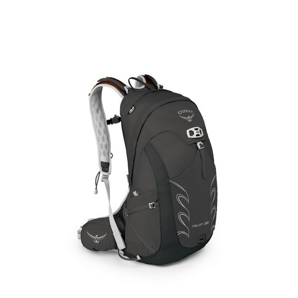 Osprey TALON 22 Unisex