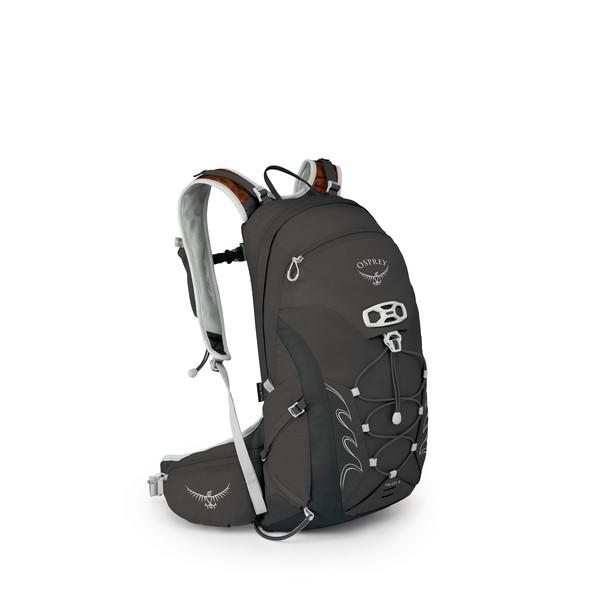 Osprey TALON 11 Unisex