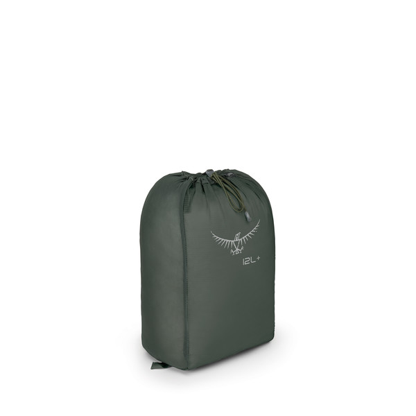 Osprey ULTRALIGHT STRETCH STUFF SACK 12+