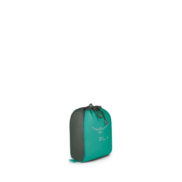 Osprey ULTRALIGHT STRETCH STUFF SACK 3+