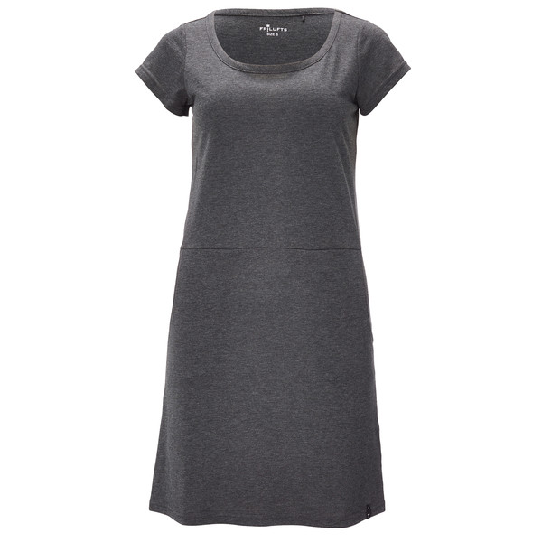 FRILUFTS TUNJA DRESS WOMEN Naiset