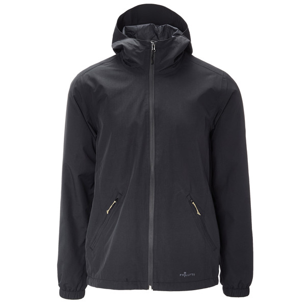 FRILUFTS HAIFOSS JACKET MEN Miehet