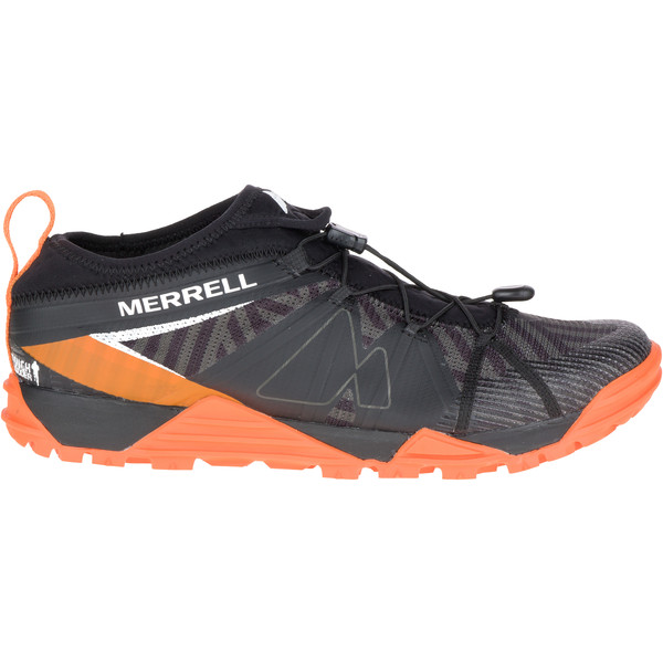 Merrell AVALAUNCH TOUGH MUDDER Miehet