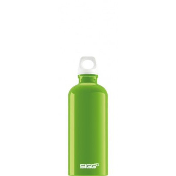 Sigg FABULOUS GREEN 0.6L