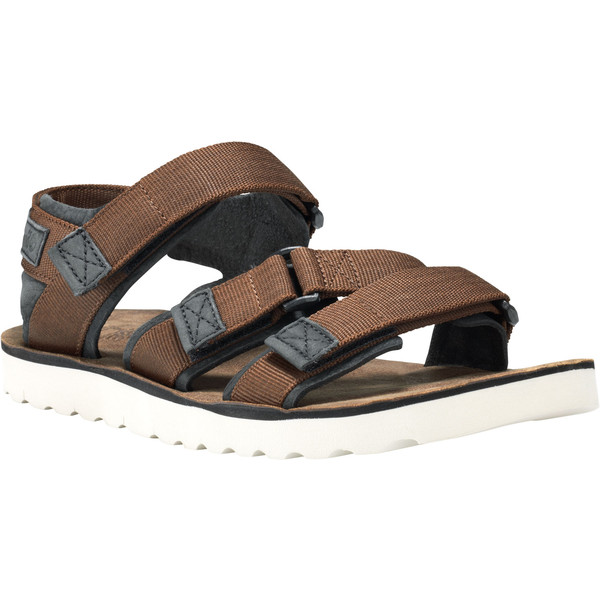 Timberland PIERCE POINT SANDAL Miehet