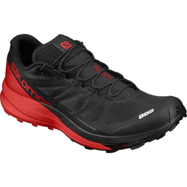 Salomon S/LAB SENSE ULTRA Unisex