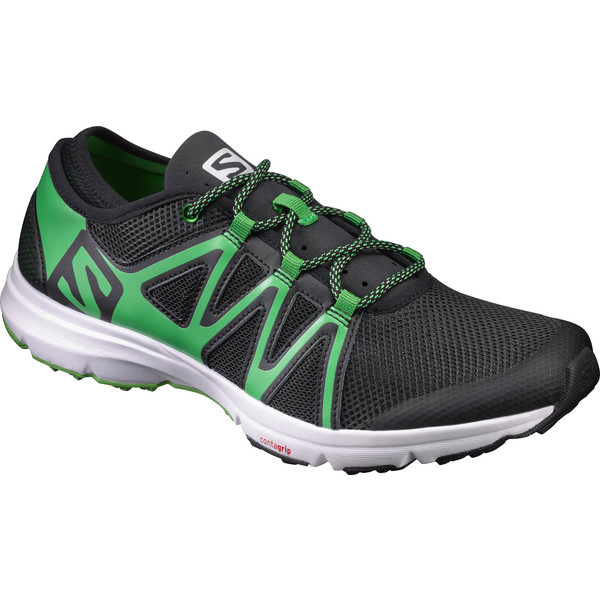 Salomon CROSSAMPHIBIAN SWIFT Miehet