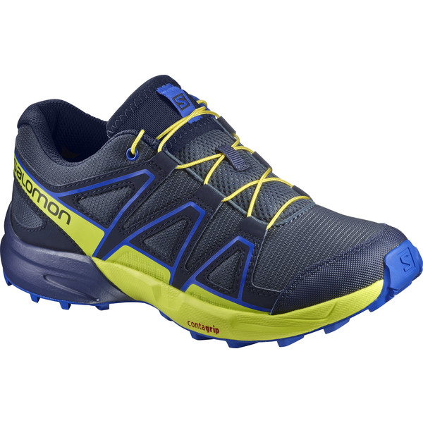 Salomon SPEEDCROSS J Lapset
