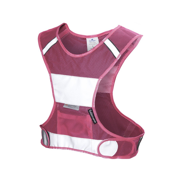 Salzmann REFLECT VEST