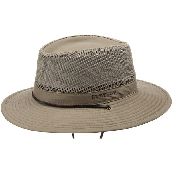 Stetson OUTDOOR AIR COT Miehet