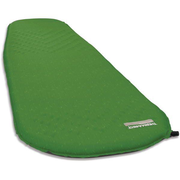 Therm-a-Rest TRAIL LITE REGULAR Unisex