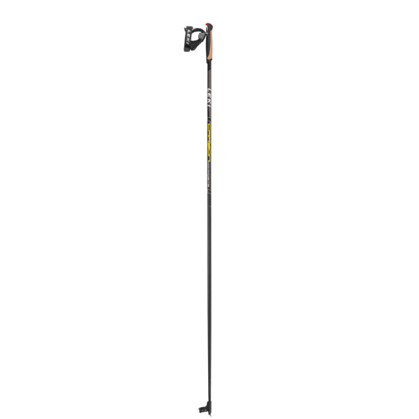 Leki CARBON COMP