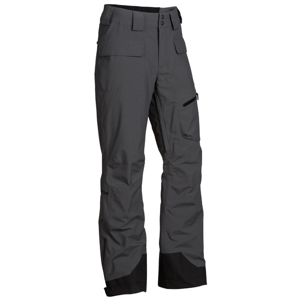 INSULATED MANTRA PANT