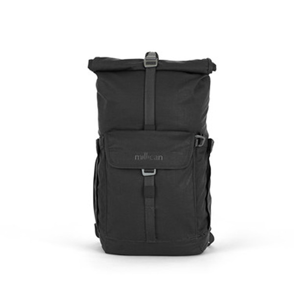 Millican SMITH THE ROLL PACK 25L Unisex