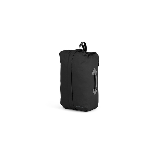 Millican MILES THE DUFFLE BAG 40L Unisex