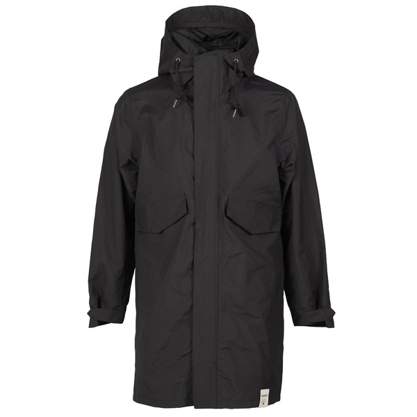 Tretorn RAIN JACKET FROM THE SEA Unisex