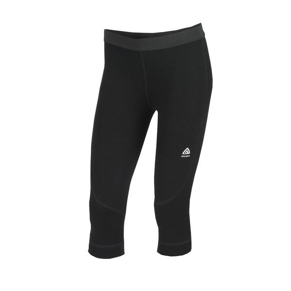 Aclima WARMWOOL 3/4 LONGS Miehet