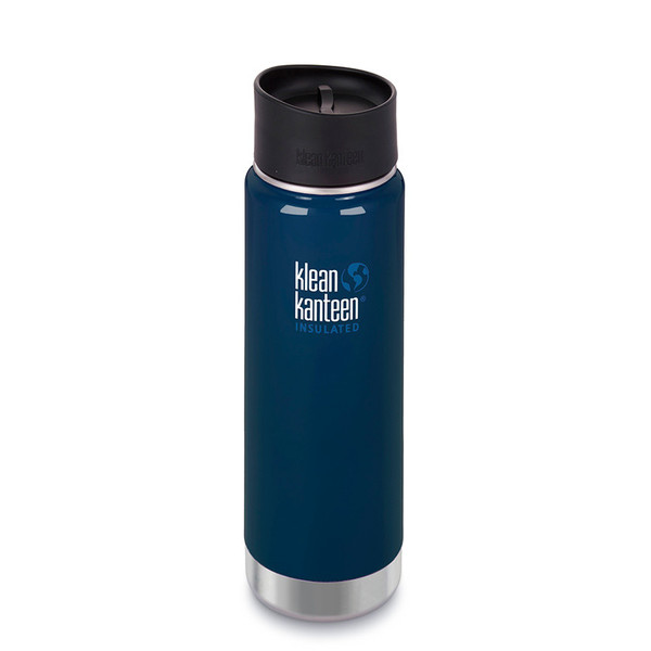 Klean Kanteen WIDE INSULATED 592ML