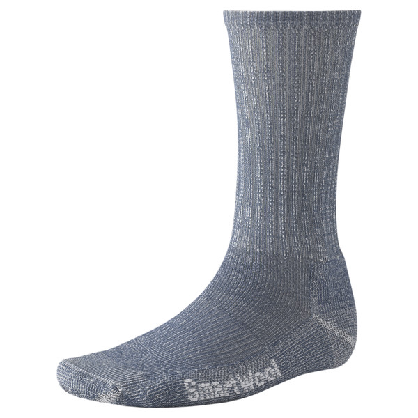 Smartwool HIKE LIGHT CREW Miehet