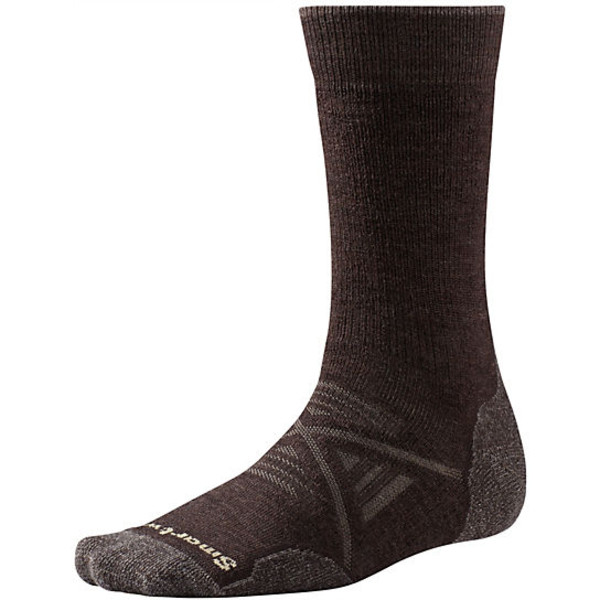 Smartwool PHD OUTDOOR MEDIUM CREW Miehet