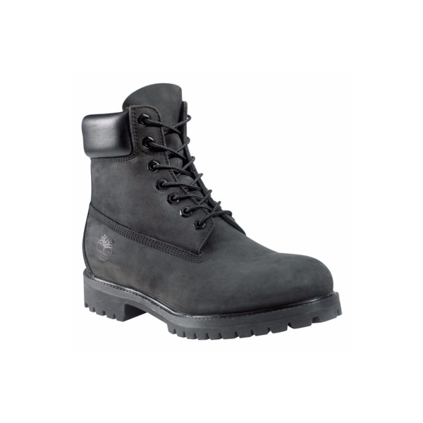 Timberland MEN  S 6-INCH PREMIUM WP BOOTS - Partioaitta 165f3445b7