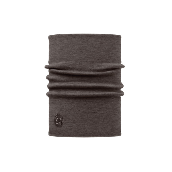 Buff HEAVYWEIGHT MERINO WOOL BUFF Unisex
