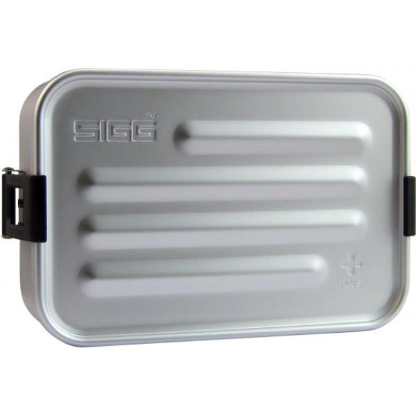 Sigg METAL BOX PLUS S ALU
