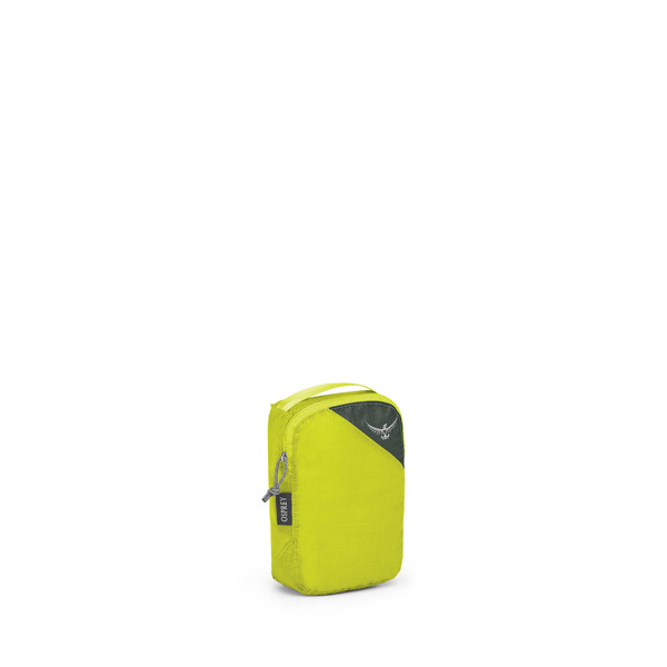 Osprey ULTRALIGHT PACKING CUBE SMALL