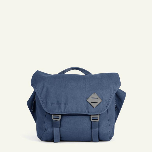 Millican NICK THE MESSENGER BAG