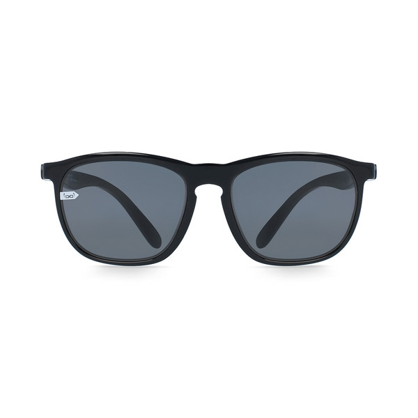Gloryfy Gi13 SOHO SUN BLACK M