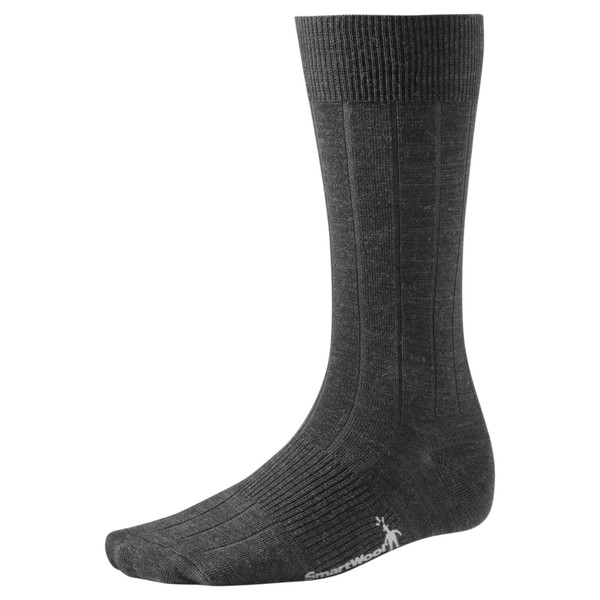 Smartwool CITY SLICKER Miehet