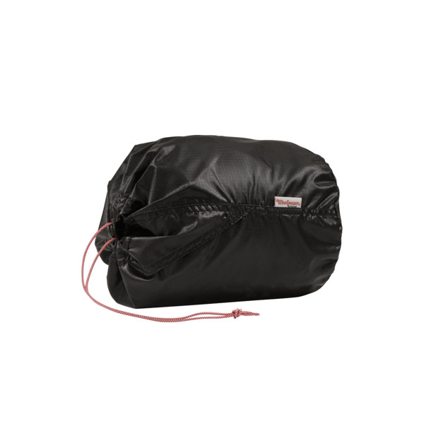 Woolpower SLEEPING BAG LINER Unisex
