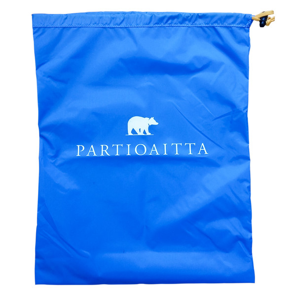 Fjällräven TRASH BAG PARTIOAITTA
