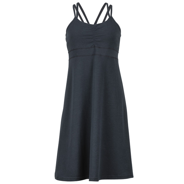Marmot WM' S TARYN DRESS Naiset