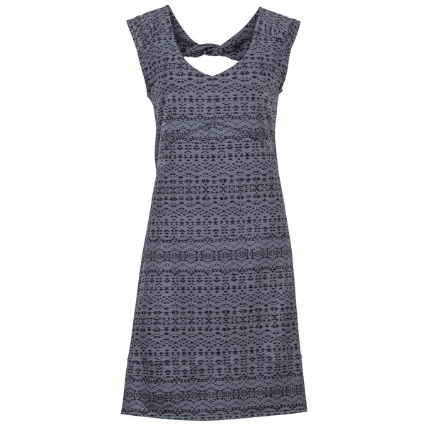 Marmot WM' S ANNABELLE DRESS Naiset