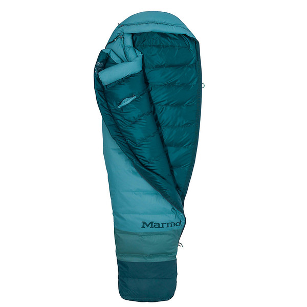 Marmot WM' S ANGEL FIRE TL Naiset